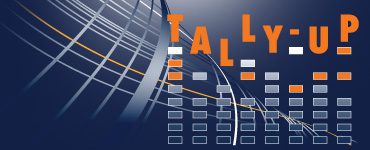 Tally Up